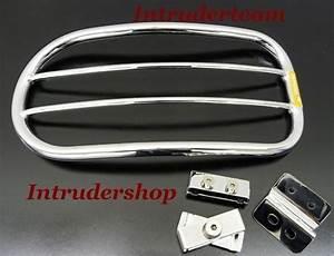 Gepäckträger Honda Shadow 750 : yamaha motorradhandel intruderteam ug ~ Kayakingforconservation.com Haus und Dekorationen