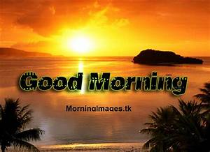 Good Morning Images HD Beautiful Quotes Images - AZquotes