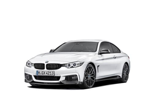 Bmw Image by Bmw Png Image Free Transparent Png Images