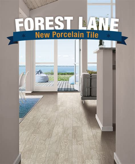 tile that looks like wood new forest porcelain tile
