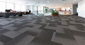 professional floor installers invoice book gurus floor With professional floor installers