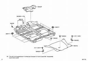 2006 Scion Xb Clip  Releas - 9046707049b7