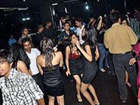 spoil  lounge  offers jubilee hills hyderabad