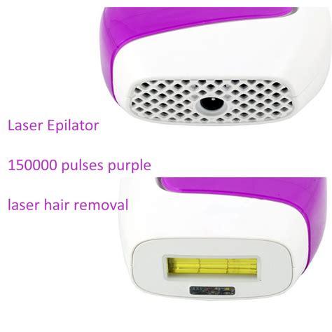 laser hair removal for light hair new house hold depilatory laser mini hair epilator