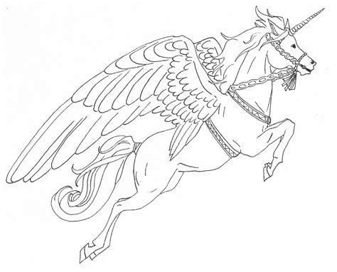 alicorn coloring pages coloring pages