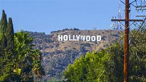 Hollywood Has A Major Diversity Problem, USC Study Finds ...  Hollywood