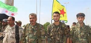 """SDF expected to gain more land, should """"negotiations"""" with ..."""