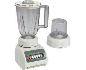 Juicer Blender