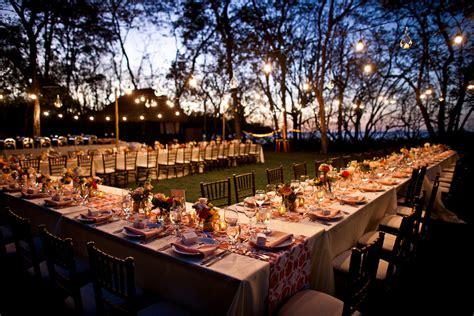 real wedding jenna esteban at reserva conchal beach