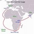 Explorers for Kids: Vasco da Gama