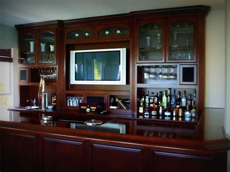 home entertainment bar  temecula ca   design