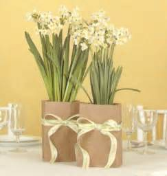 cheap wedding cheap wedding centerpiece inexpensive weddings