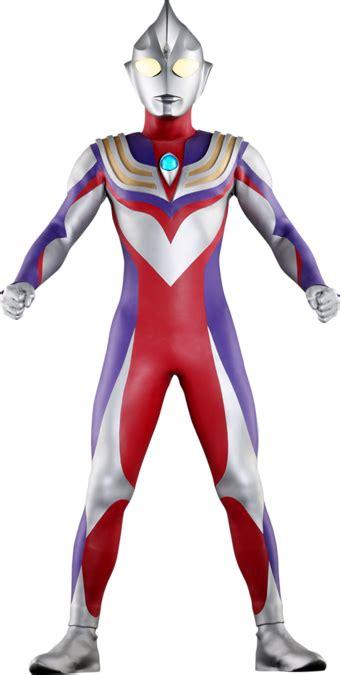 Paling Keren 22+ Gambar Ultraman Taro Sugriwa Gambar