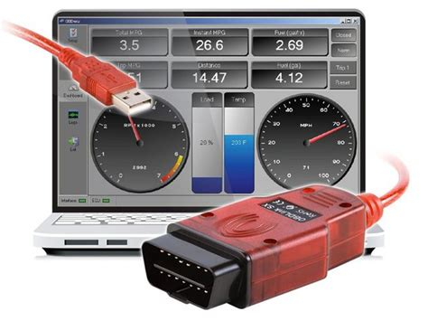 check engine light diagnostic tool elm 237 diagnostic trouble code scan tool check engine