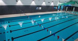 Neu Swimming Pool : first look inside the new swimming pool at bath sports and leisure centre somerset live ~ Markanthonyermac.com Haus und Dekorationen