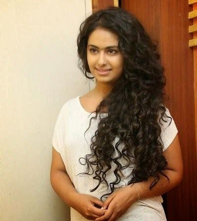 actress with long straight hair 22 indian celebrities with curly hair curlsandbeautydiary