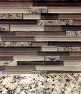 kitchen backsplash ideas with santa cecilia granite best 25 santa cecilia granite ideas on granite colors granite countertops near me