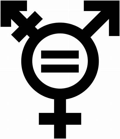 Lgbtq History Subject Lgbtqa Symbol Equality Transgender
