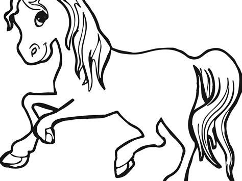 Incredible Coloring Pages - Costumepartyrun