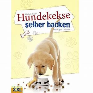 Hundekekse Selbst Backen : bakeria hundekekse selber backen ~ Watch28wear.com Haus und Dekorationen