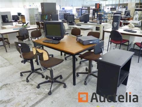 materiel bureau matériel bureau ziloo fr