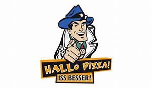 Pizza Service Kassel : mit lieferheld in kassel leckeres essen bestellen ~ Markanthonyermac.com Haus und Dekorationen