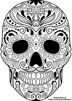 coloring pages for teens, printable coloring pages for