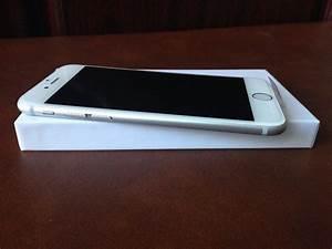 Iphone 5s 64gb black eBay