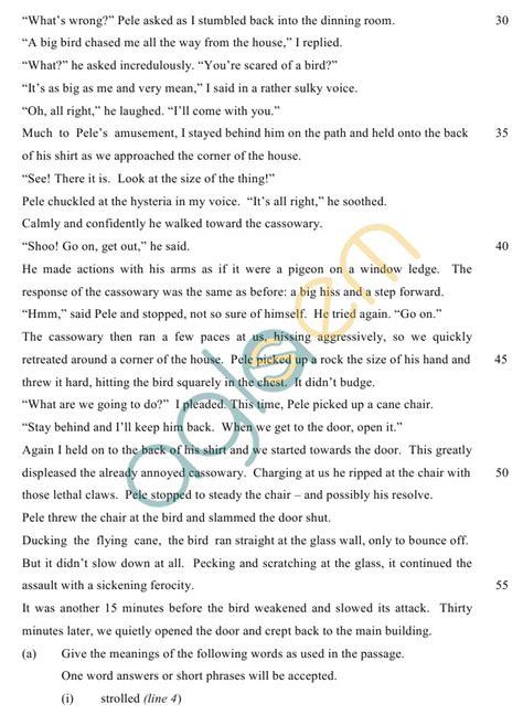 grammar worksheets for class 10 icse