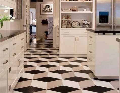 best kitchen flooring ideas various things to the kitchen floor ideas best