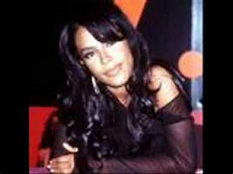 Rock The Boat Video Backwards by Aaliyah Rock The Boat Reversed Youtube