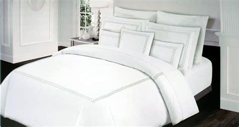 size comforter king size comforter sets target medium size of king