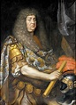 John Frederick, Duke of Brunswick-Calenberg - Wikipedia