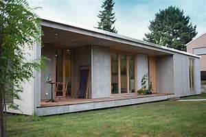 Tiny Haus Selber Bauen : microhouse holub wien haus pinterest wien haus ~ Lizthompson.info Haus und Dekorationen