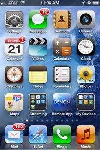 iphone screen capture disruptive technology review how to do an iphone screen