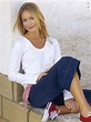 Photo of fashion model Zoe Hobbs - ID 170572 | Models ...