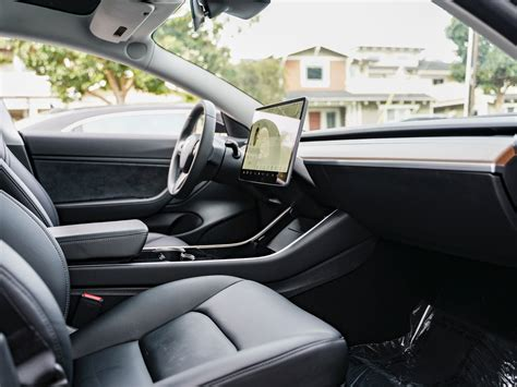 Download Used Tesla 3 In Northern California Images
