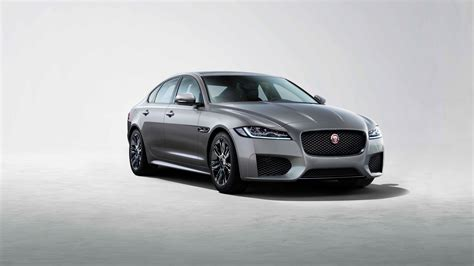 Jaguar Xf 4k Wallpapers by Jaguar Xf Chequered Flag 2019 4k 8k Jpeg Wallpaper Hd