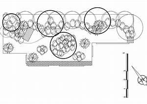 Dessiner Son Jardin : dessiner son jardin paysagiste bruxelles ~ Melissatoandfro.com Idées de Décoration