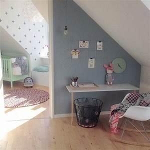 Schräge Wände Gestalten : die besten 17 bilder zu kinderzimmer auf pinterest haus puppenh user und basteln ~ Sanjose-hotels-ca.com Haus und Dekorationen