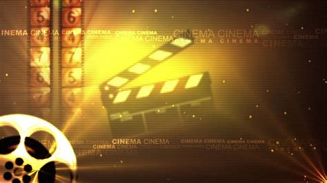 the series and movide site template movie theme wallpaper wallpapersafari