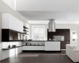 subway kitchen tiles backsplash italian kitchens bring modern kitchen other by