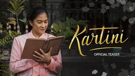 kartini indonesias feminist icon brought   big