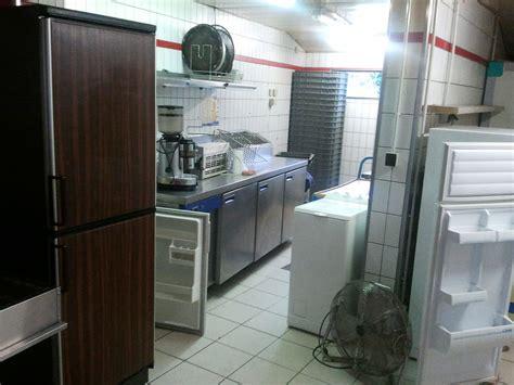 calcul chambre froide gratuit chambre froide restaurant finest o acheter sa chambre