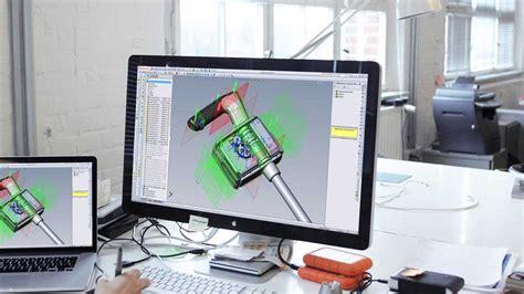 product design engineer industrial design formzoo design