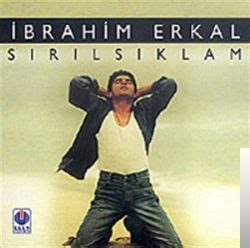 İbrahim Erkal Sen Aldırma Mp3 İndir Müzik Dinle Sen