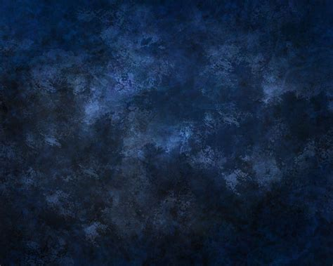Digital Painting Background Hd Free by 43 Free Wallpaper Photography On Wallpapersafari