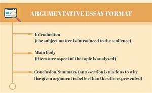 11 plus creative writing titles creative writing on eid ul adha uni coursework help
