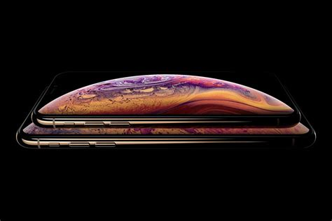 apple leaks iphone xs xs max and xr names on its own website the verge