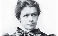 Mileva Maric Einstein: Wife of genius or unrecognized ...